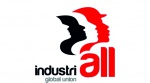 industriall-union.org logo