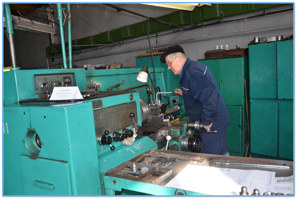 Вакансии барнаул от прямых работодателей алтайский завод агрегатов