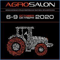 agrosalon_2020