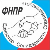 fnpr_logo_big